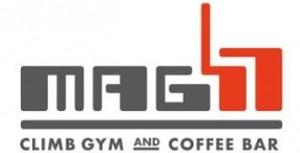 MAG47 logó