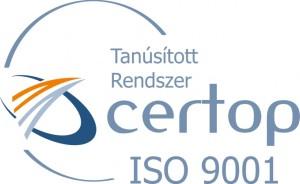Certop_9001-COhun