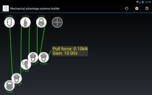 alkalmazás_rope_access_pro