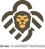 ce-mm-logo-hu