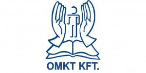 logó2ab_OMKT