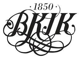 logo_BKIK