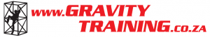 logo_Gravity