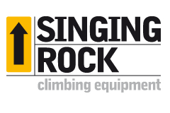 logo_singing_rock