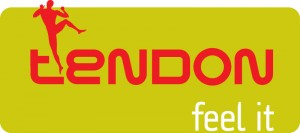 logo_tendon