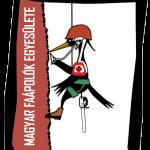 MFE logo nagy