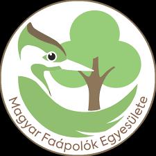 MFE logo uj